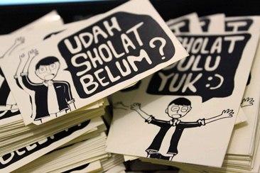 sdh_shalat