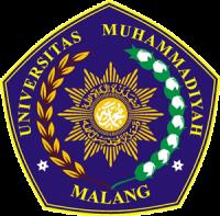 Logo_umm-200x197